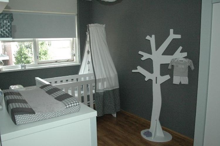 Elegant Kapstok Kinderkamer : Leuke voor de babykamer stunning kinderkamer roze with leuke voor
