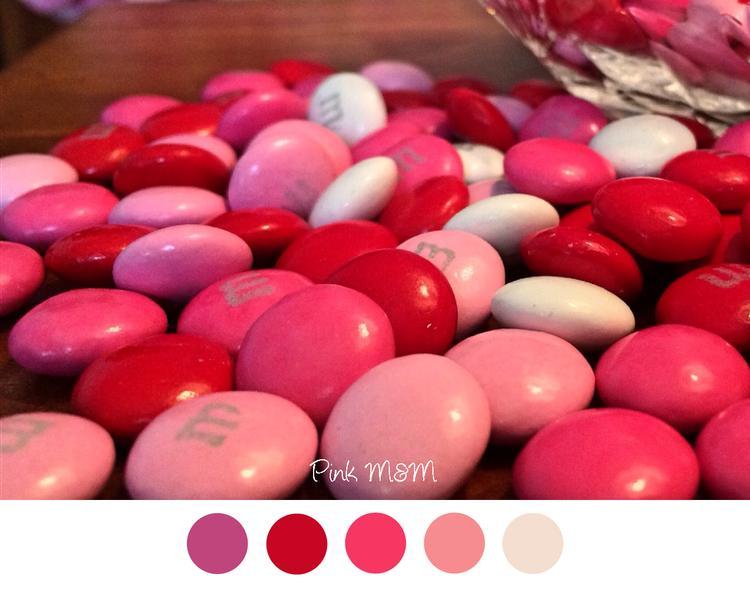 Meiden Slaapkamer Kleuren : Kleine slaapkamer ideeen awesome leuke pastel kleuren voor een