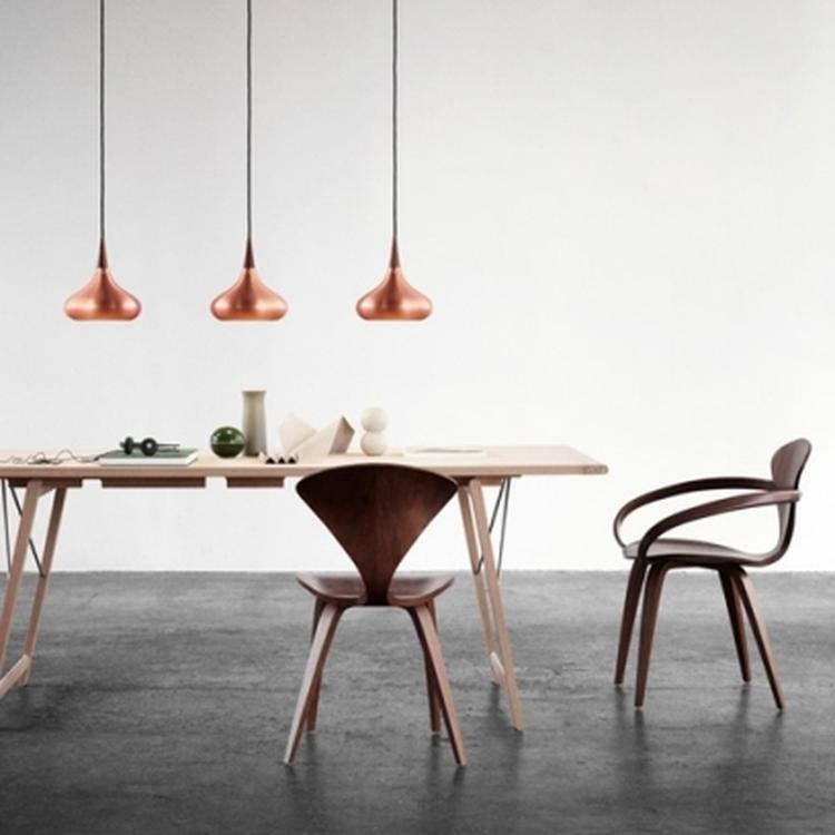 Mooie hanglamp eettafel amazing mooie hanglamp voor boven for Lampen eettafel design