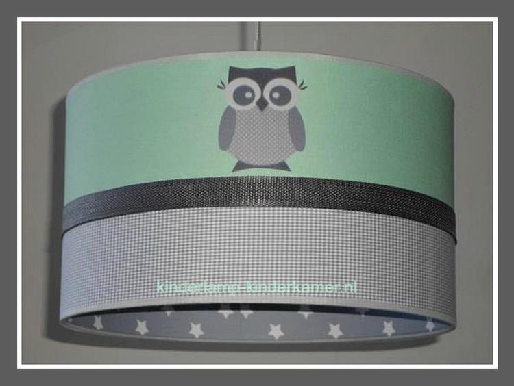 Bureaulamp Kinderkamer Galerij : Lamp kinderkamer grote nijntje lamp with lamp kinderkamer
