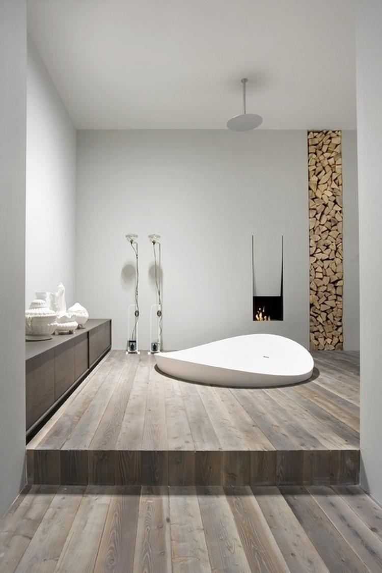 Wat een badkamer!. Foto geplaatst door Roosdoos op Welke.nl