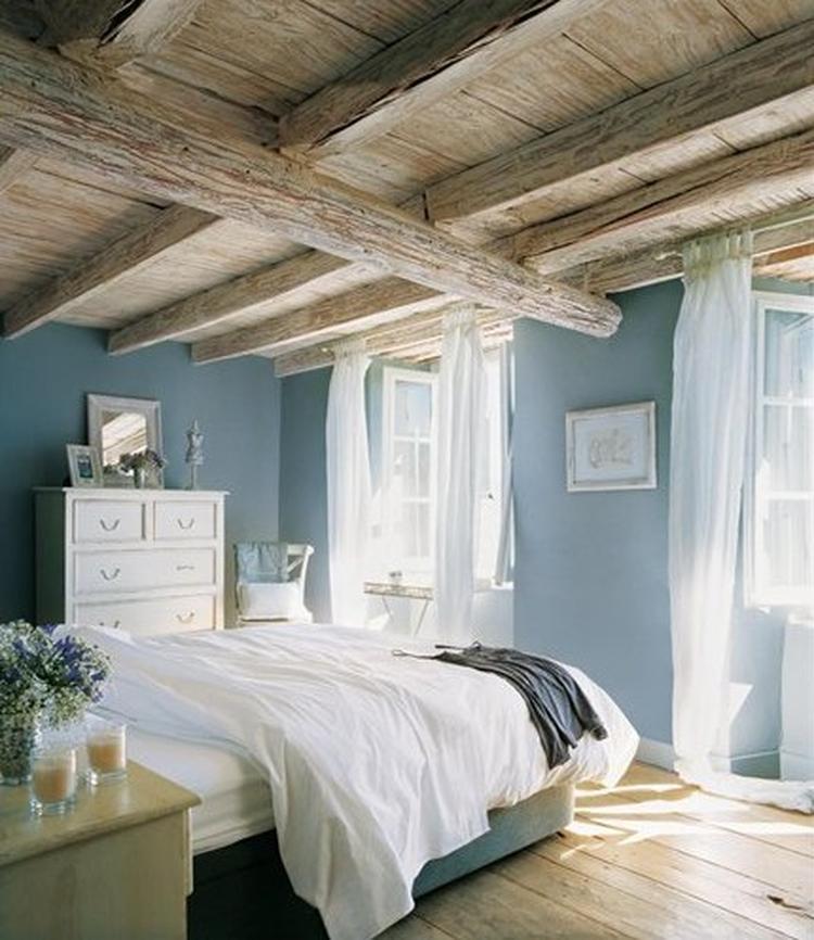 mooi, licht slaapkamer. foto geplaatst door kiejara op welke.nl, Meubels Ideeën
