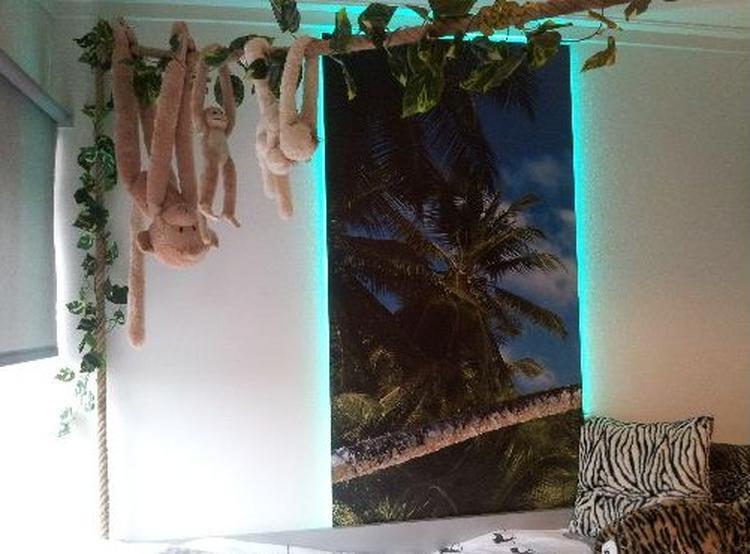 affordable nous essaierons toujours dafficher une nouvelle image avec une rsolution de titre de jungle slaapkamer maken jungle slaapkamer maken peut tre une