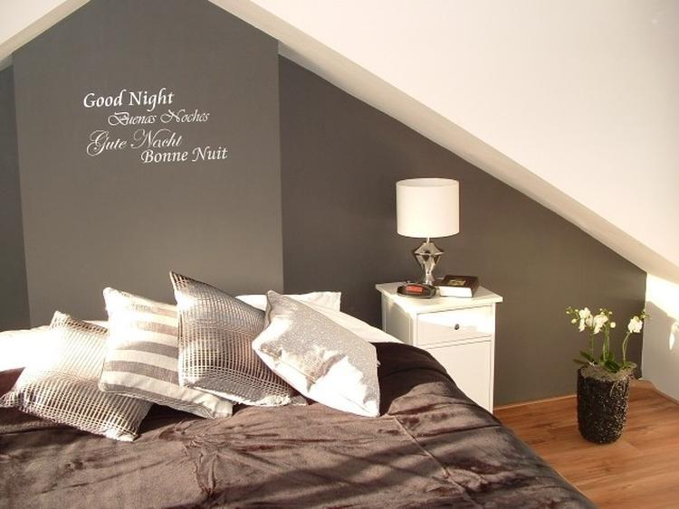 Tekst voor op de slaapkamer muur. Foto geplaatst door kimvandriel op ...