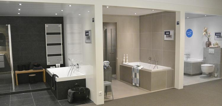 Leuke inspiratie voor kleine badkamers. Foto geplaatst door ...