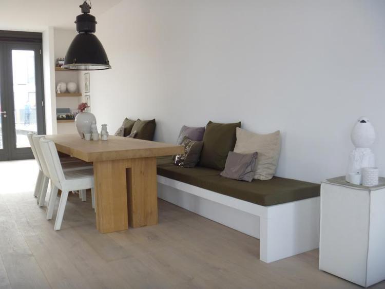 Piet Boon Badkamer : Keuken van piet boon piet boon keukens badkamer eigentijdse