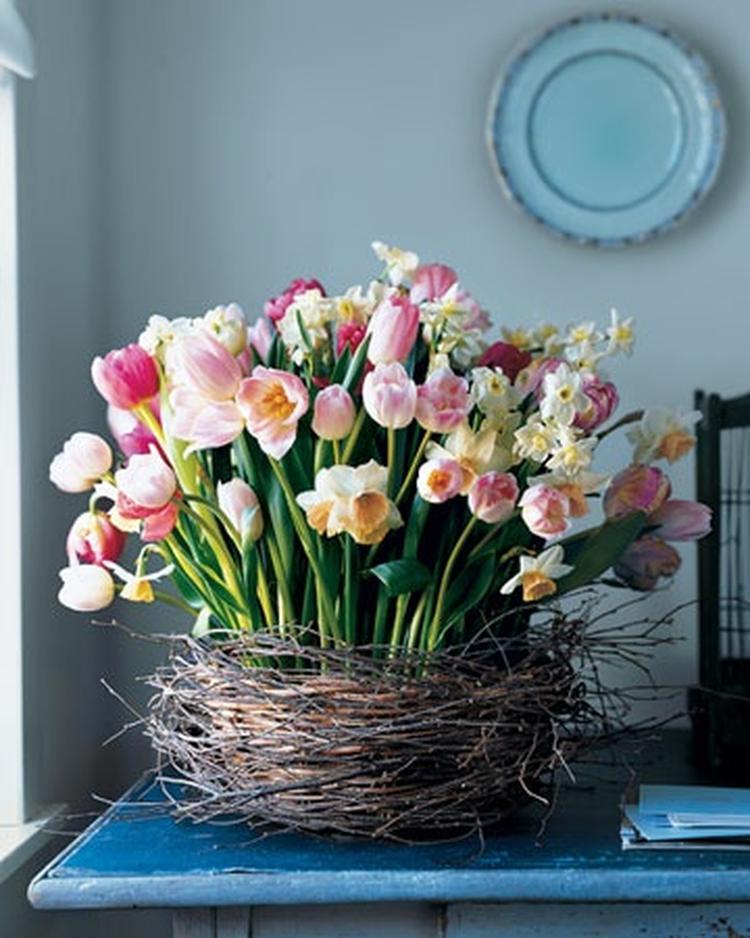 het-is-lente-bijna-prachtig-lente-boeket.1358116313-van-anieta.jpeg