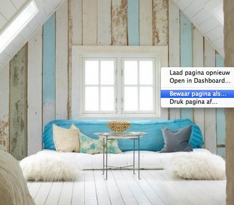 Voor slaapkamer boven, mooi licht. Foto geplaatst door Noompie op ...