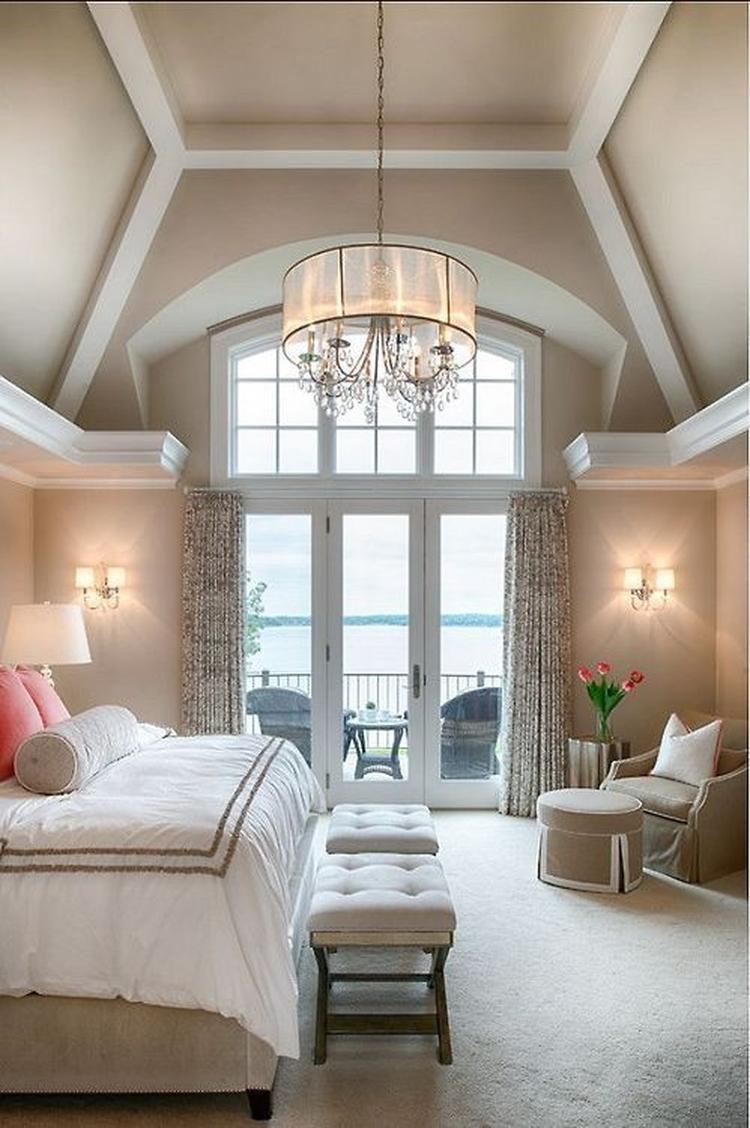 mooie landelijke slaapkamer. Foto geplaatst door Bloemetje234 op ...
