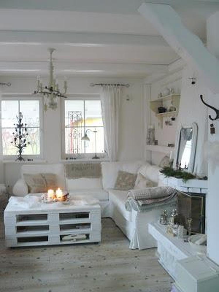 gezellige woonkamer .. Foto geplaatst door lyka7 op Welke.nl