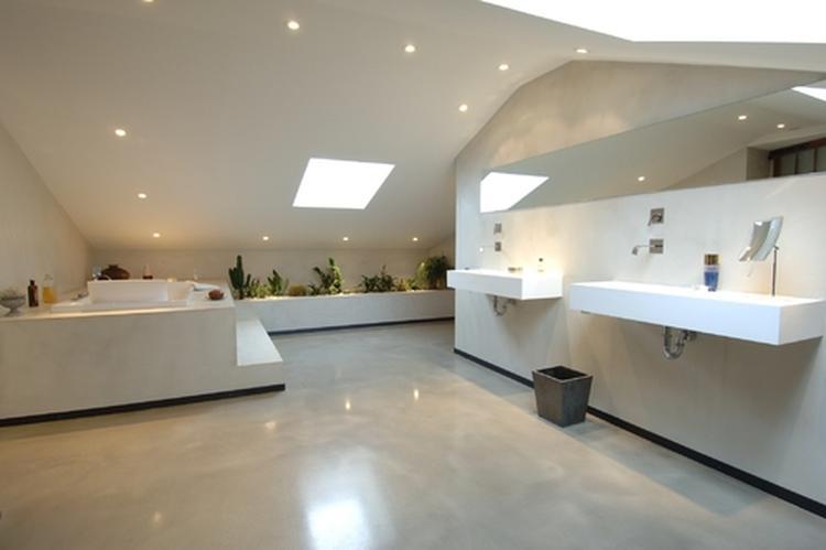 Badkamer Opberg Ideeen : Leuke ideeën badkamer ~ referenties op huis ontwerp interieur