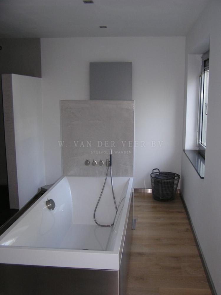 Witte vloertegels keuken hexagon wit lichtgrijs mat wand en vloertegel cm per m - Witte keuken tegels en zwarte ...