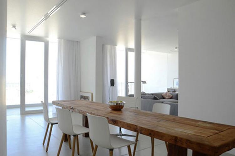 Moderne meubelen bij designmeubelenstyle