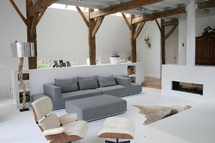 Inspiratie voor indeling woonkamer.. Foto geplaatst door iFemke op ...