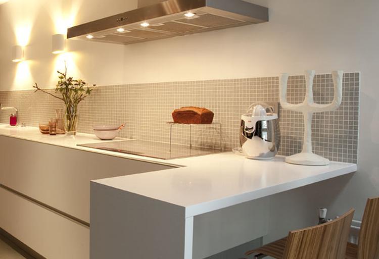 geliefde keuken zonder bovenkastjes foto geplaatst door manonenbram op xl68