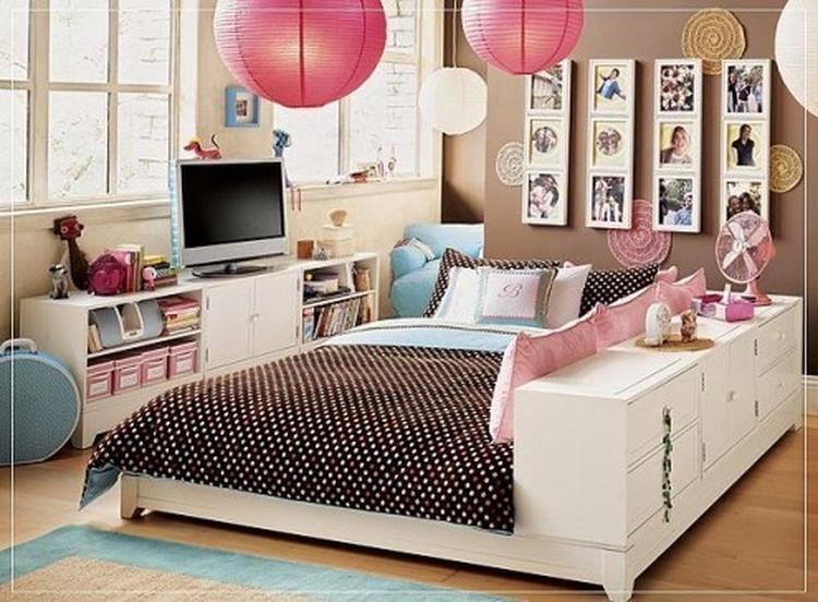 Meisjes slaapkamer. amazing zo cool deze meisjes slaapkamer with