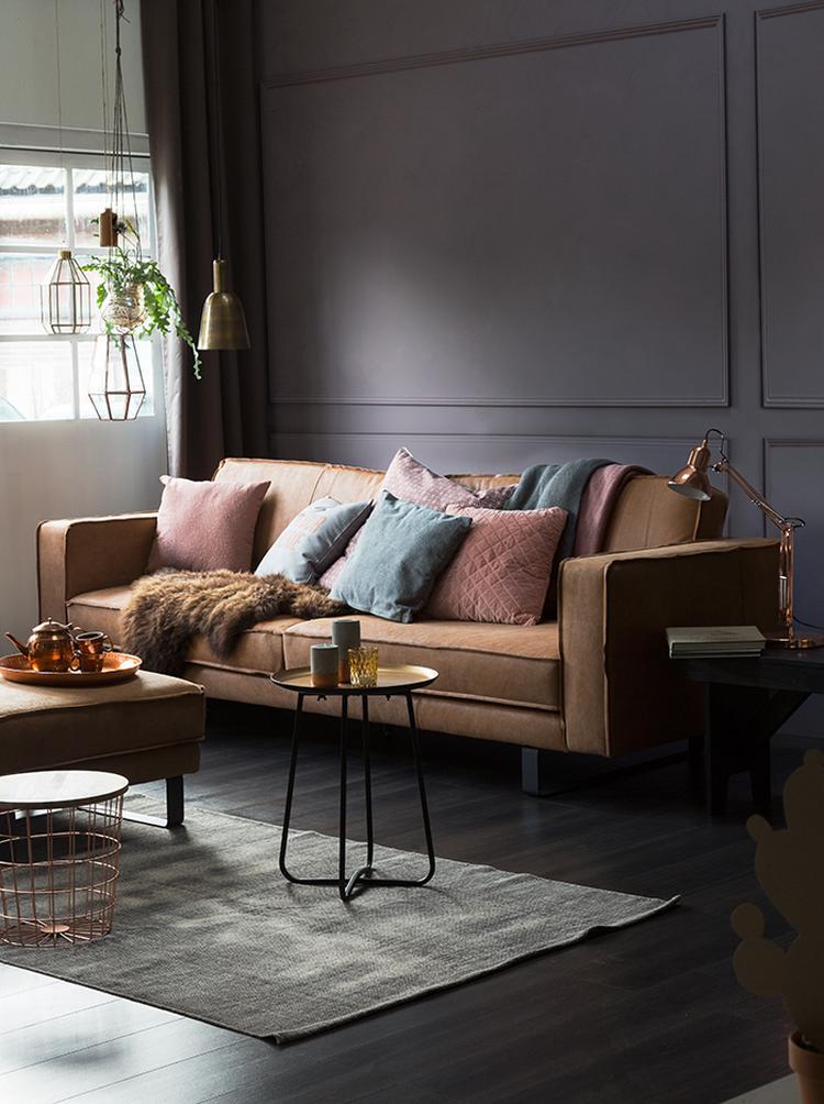 Karwei dressoir excellent meer informatie with karwei for Welke nl woonkamer