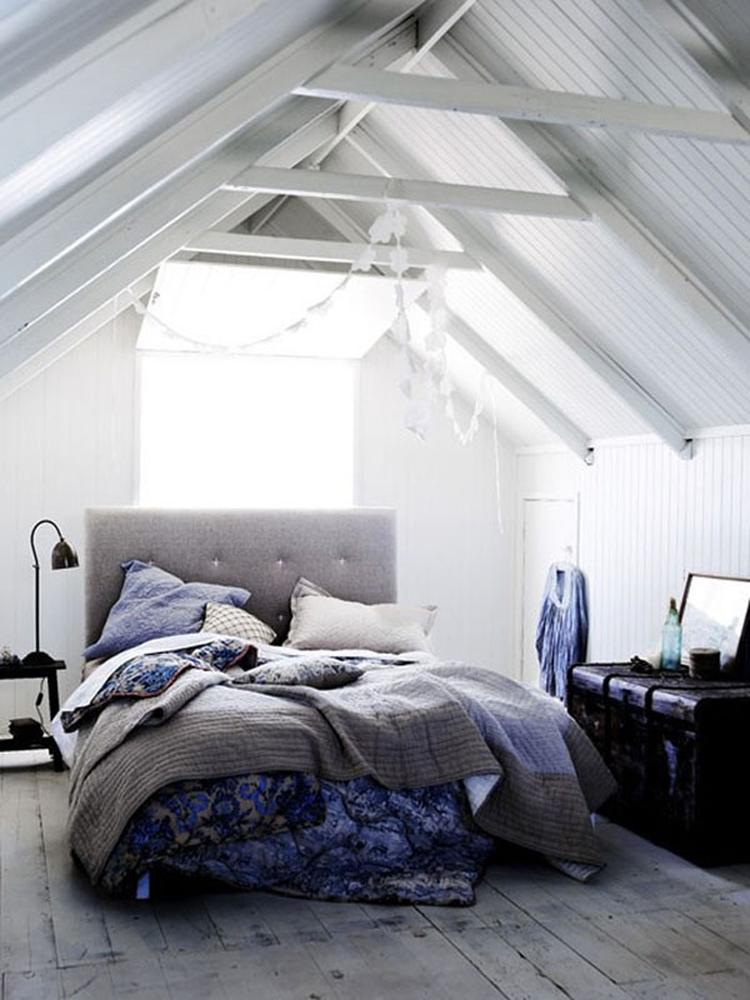 https://cdn4.welke.nl/cache/crop/750/auto/photo/38/60/26/Zolder-slaapkamer-met-houten-vloer-en-in-een-Scandinavische-stijl.1444487473-van-Marington-nl.jpeg