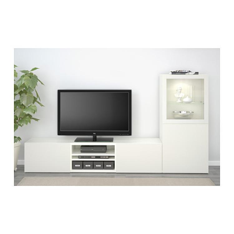 Tv Kast Ikea.Tv Meubel Ikea Foto Geplaatst Door Leinntje Op Welke Nl