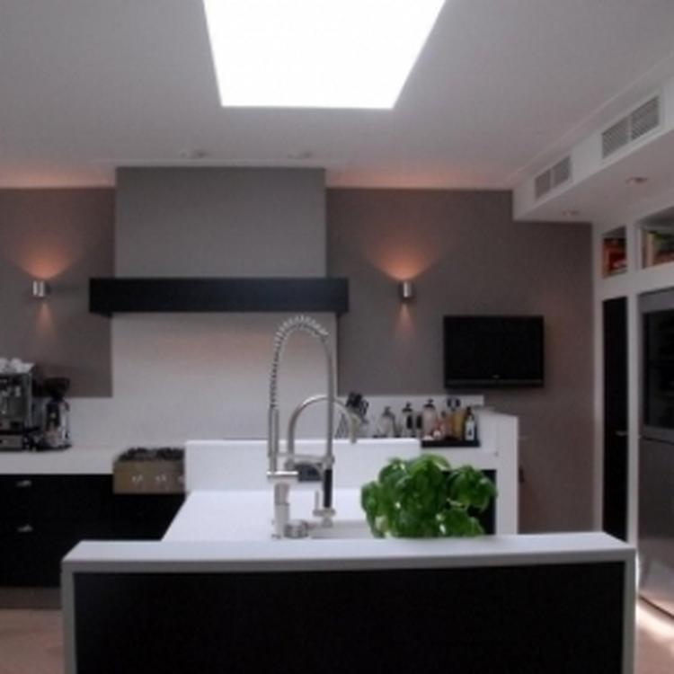 Keuken Schouw Foto Geplaatst Door Dewie886 Op Welke Nl