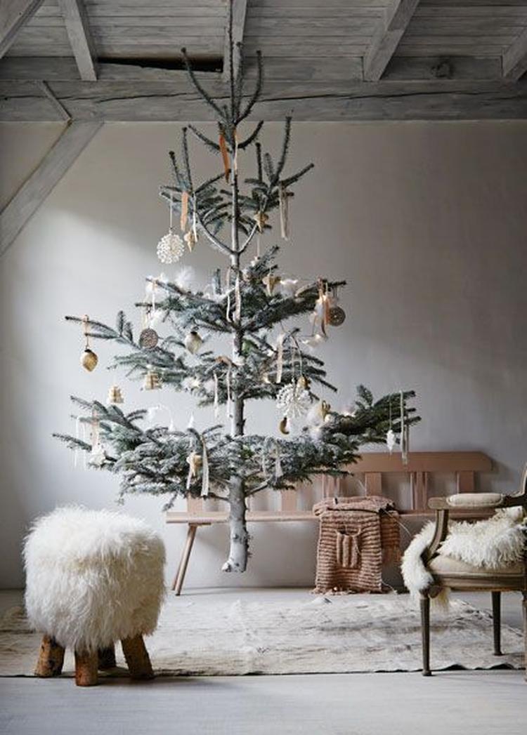 kerst kerst. foto geplaatst door luveso op welke.nl