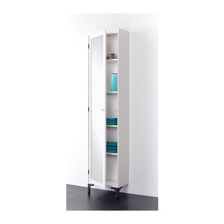 Smalle Lage Kast Ikea.Smalle Hangkast Uah41 Tlyp