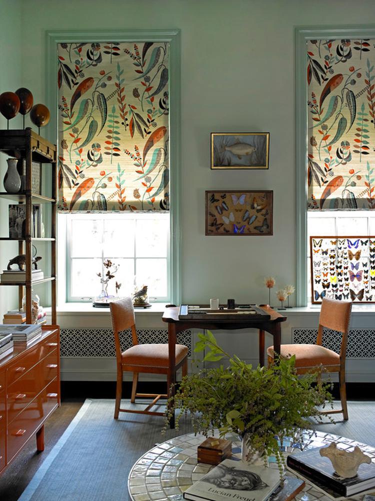 leuke woonkamer r. Foto geplaatst door W00 op Welke.nl