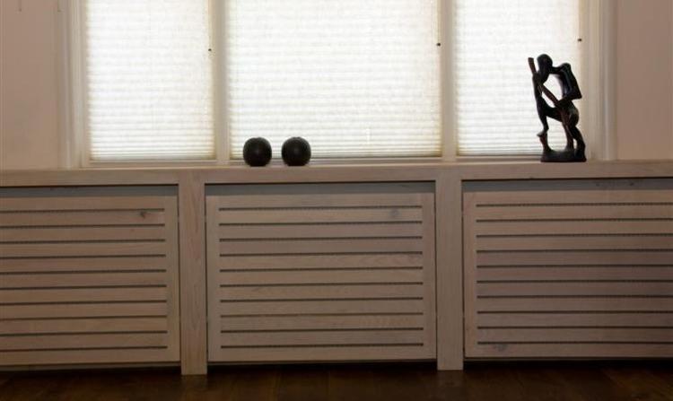 Radiator Woonkamer Meubels : Radiator meubel. essenhout. foto geplaatst door liv in op welke.nl