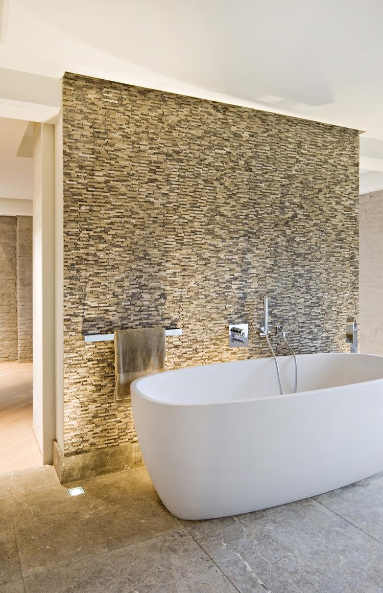 badkamer. . Foto geplaatst door chantib op Welke.nl