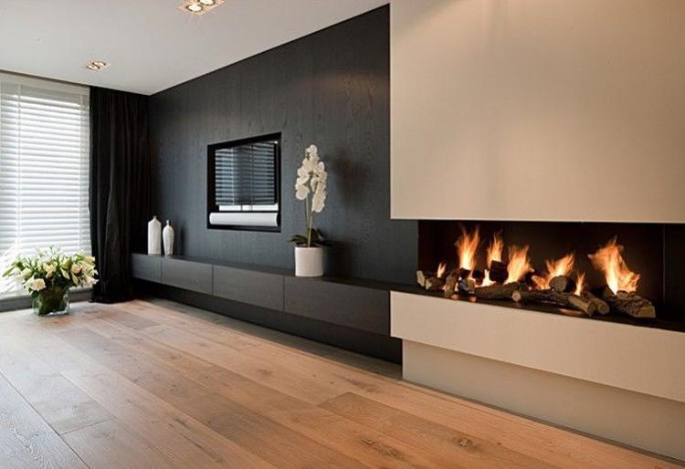 Bekend tv meubel gashaard. Foto geplaatst door Bianca2 op Welke.nl RV39