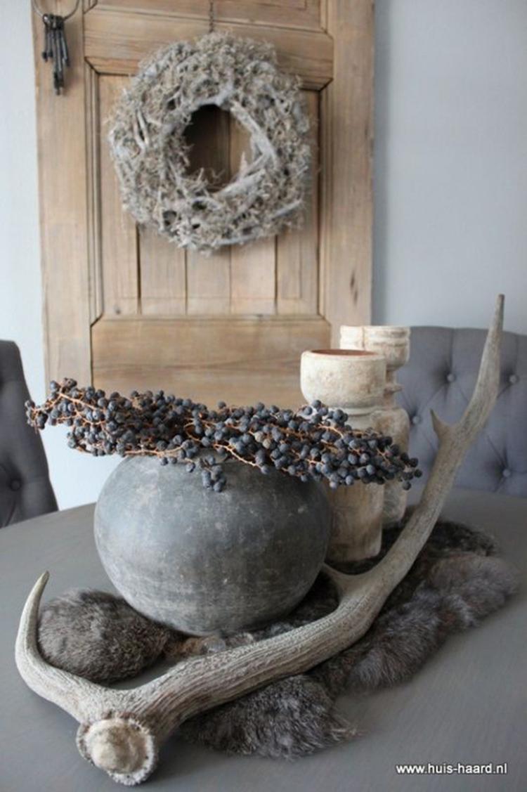 Keuken tafel idee - Decoratie van het interieur ...