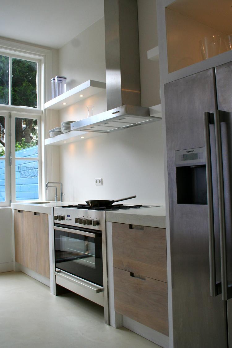 Eiken Keuken Whitewashen : Nl funvit com Badkamer Ideeen Ikea
