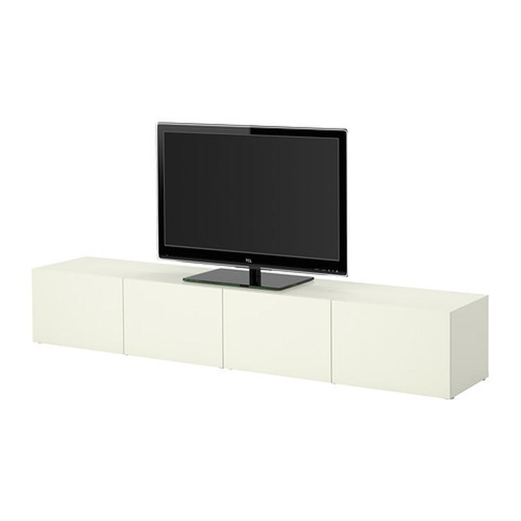 Ikea Tv Meubel Combinatie.Tv Meubel Ikea Foto Geplaatst Door Jmr Op Welke Nl