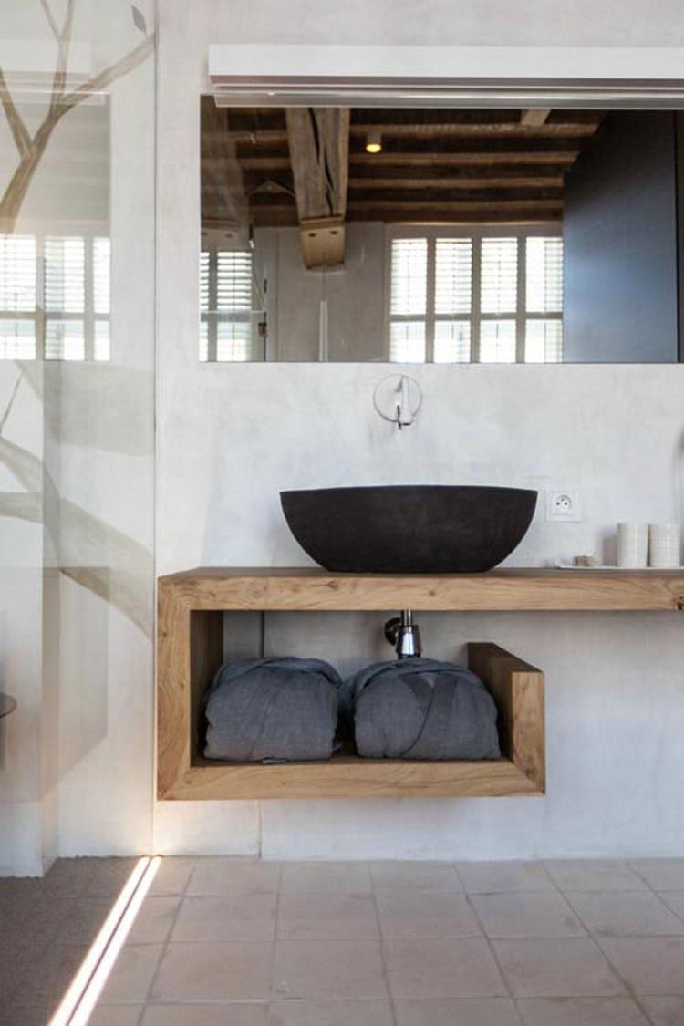badkamer meubel idee. Foto geplaatst door sjeempie op Welke.nl