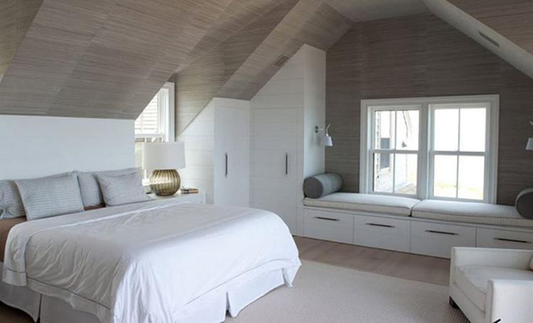 https://cdn2.welke.nl/cache/crop/750/auto/photo/41/28/79/Modern-landelijke-slaapkamer-op-zolder-Leuke-zitplek-met-opbergruimte.1451993754-van-Marington-nl.jpeg