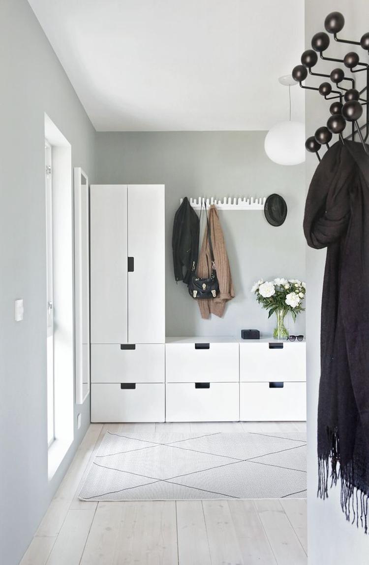 tips en inspiratie voor kasten in je interieur nu op stijlvol styling