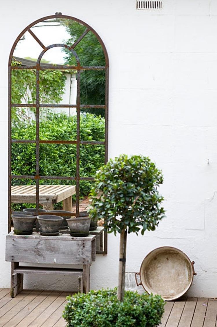 Mooie veranda met kachel. Foto geplaatst door Dr1 op Welke.nl