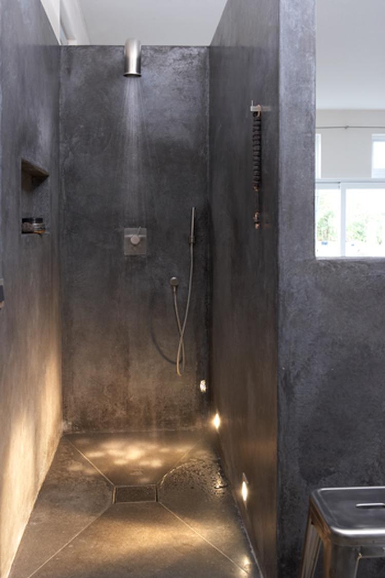 mooie douche foto geplaatst door xlaurax op welke