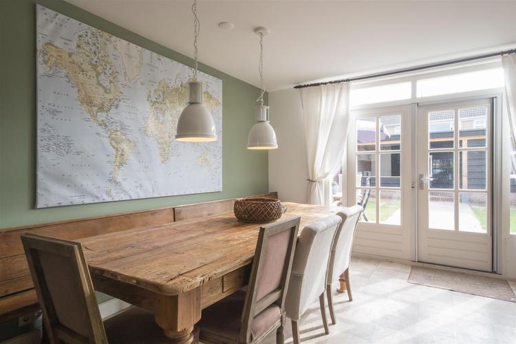 Tegels Groen Keuken : Keuken tegels groen: groene keuken voorlichtingsburo wonen. groene