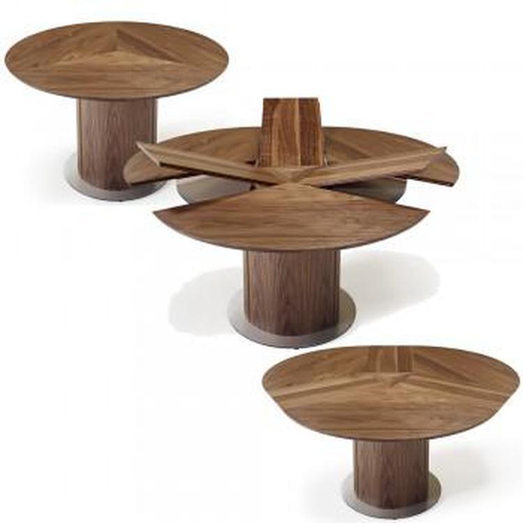 keukenverlichting met stopcontact. Black Bedroom Furniture Sets. Home Design Ideas