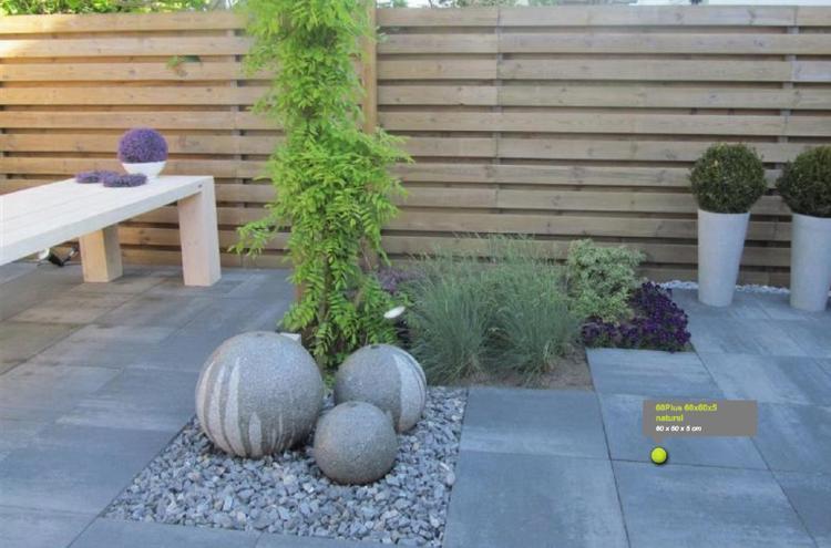 Tegels Tuin Schoonmaken : Zwarte tegels tuin schoonmaken zo maakt u tuintegels schoon nibo