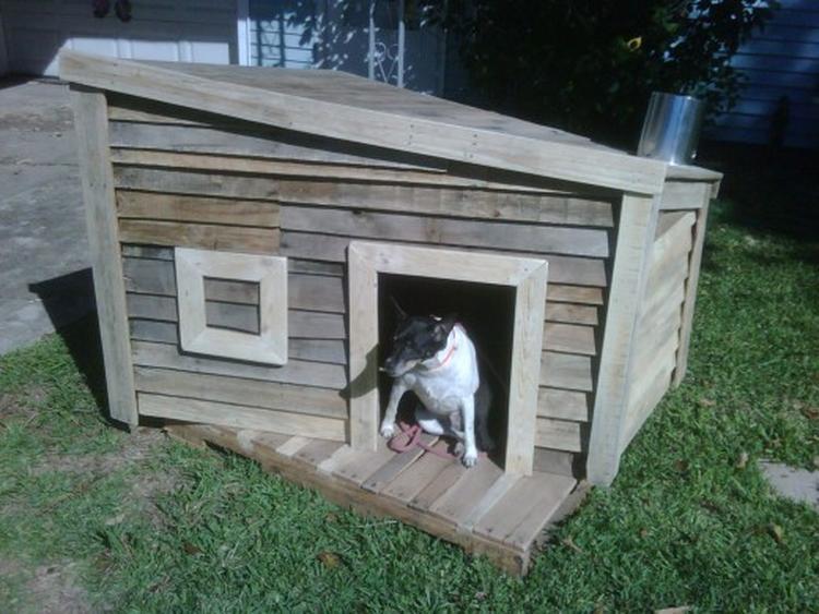 Fabulous toch zelf een konijnenhok maken.... Foto geplaatst door wenz op &PY06