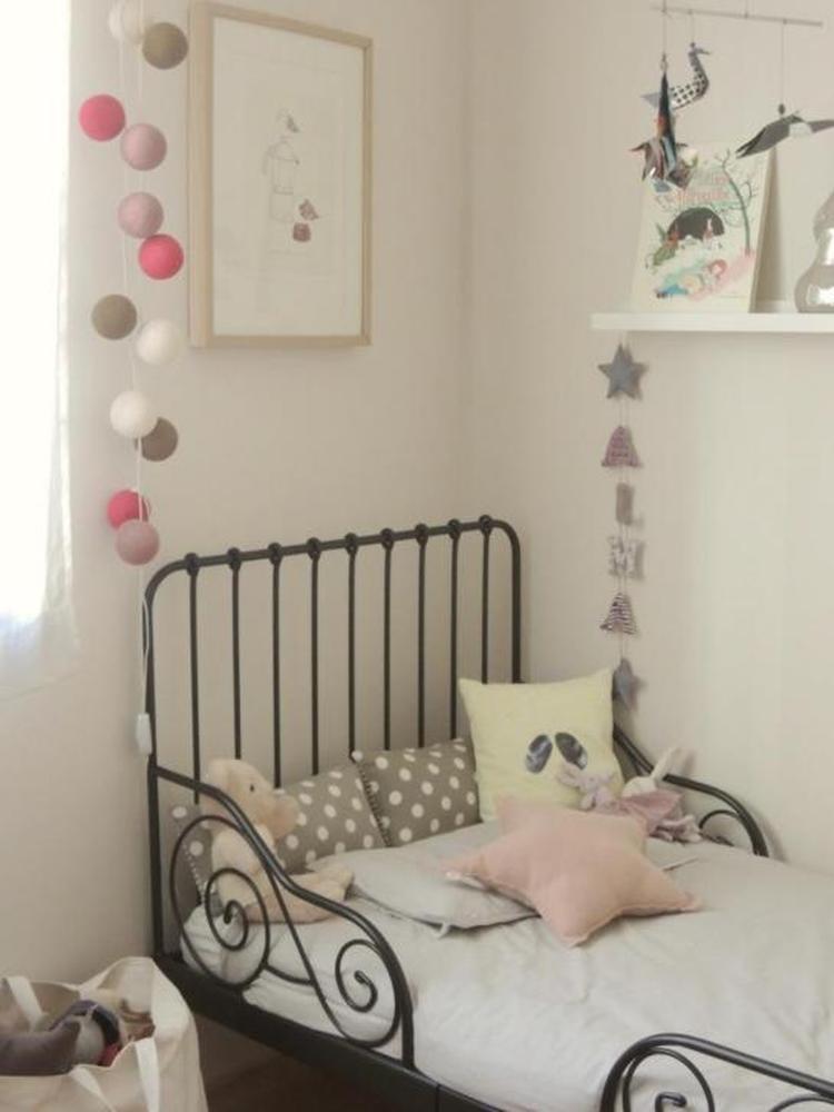 Romantisch bed slaapkamer meisje. Foto geplaatst door 82Eline op ...
