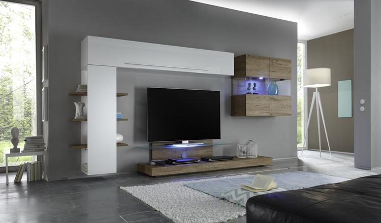 Italiaans Meubel Design : Italiaans design meubelen jaren google zoeken italiaans
