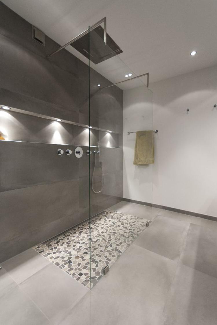 lichtplan douche tegelhuis foto geplaatst door cloeck op welke