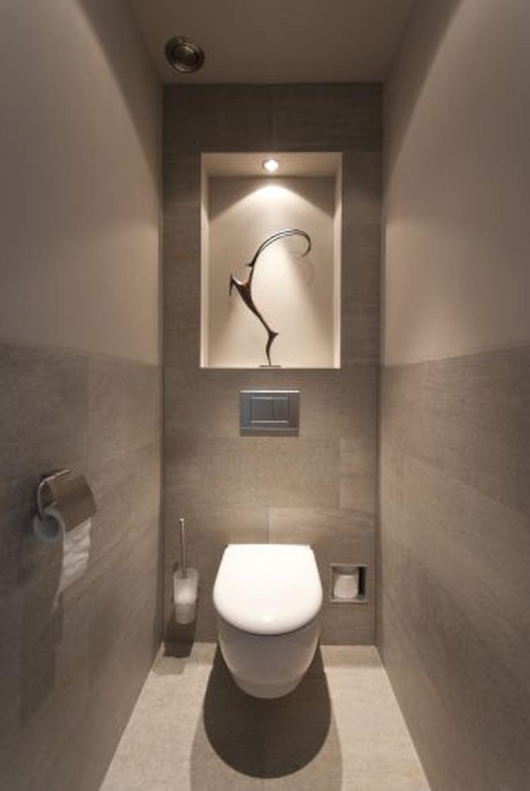 Collectie: badkamer/wc ideeën, verzameld door ellen10 op welke.nl
