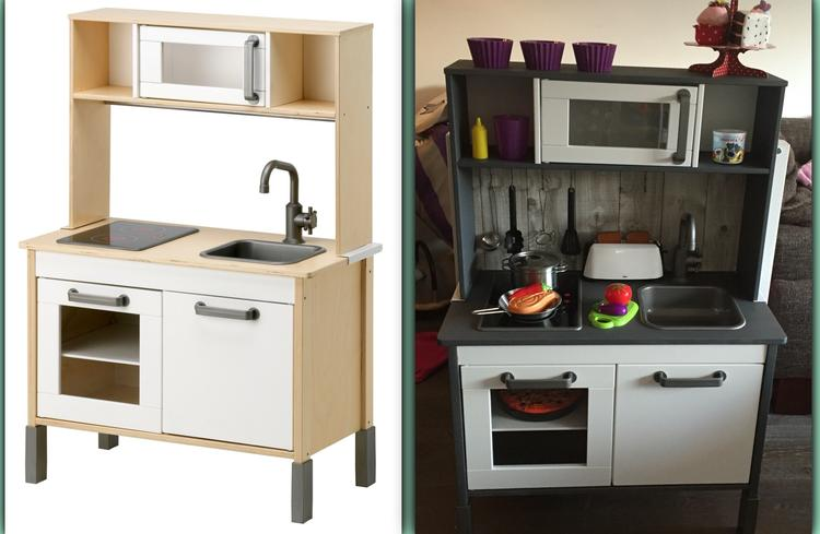 Houten Speelgoed Keuken : Houten speelgoed keuken ikea