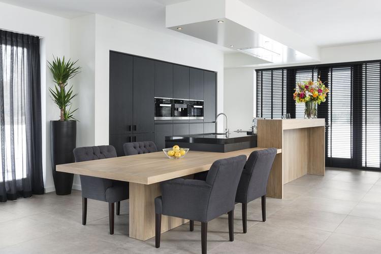 Welke Nl Keuken : Keuken eettafel combinatie. foto geplaatst door jpcjcorel op welke.nl