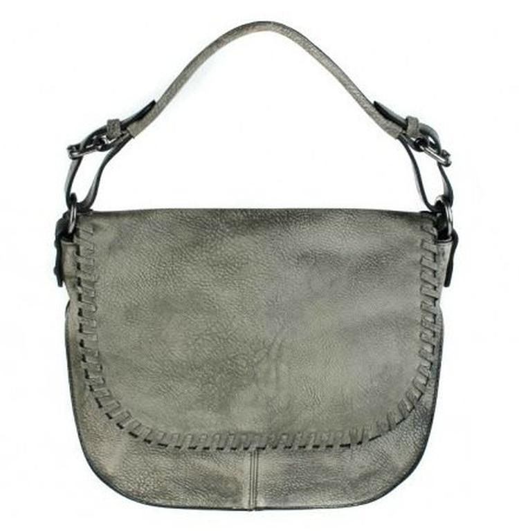 ef8c76e6fc2 tas vintage look met extra hengsel lang en kort kijk voor meer super gave  tassen in
