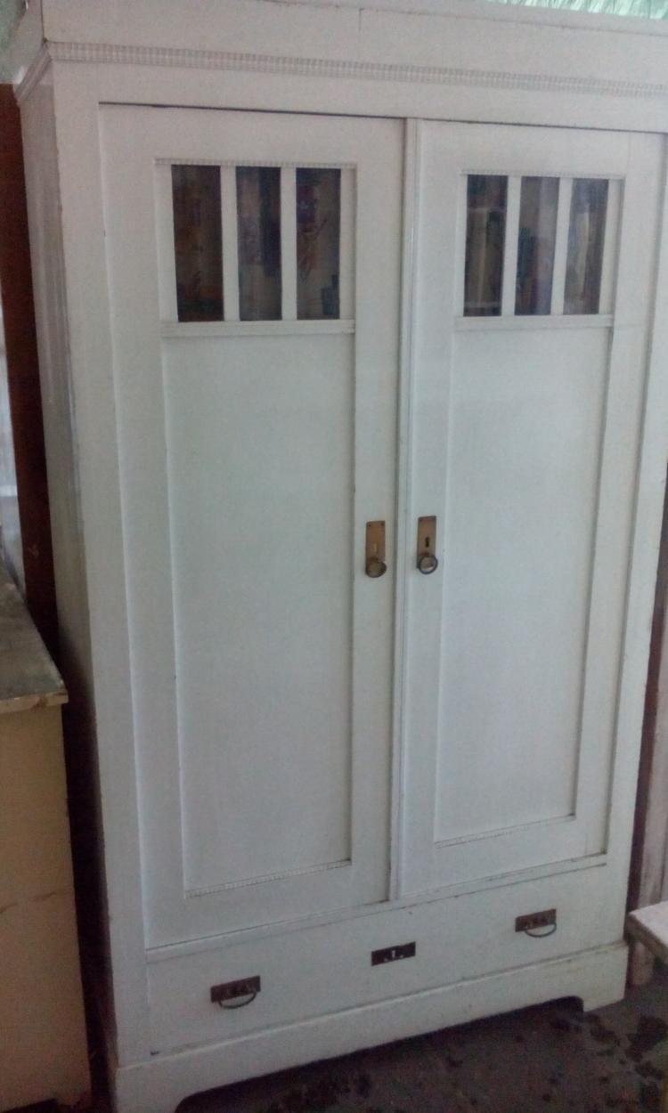 Oude Brocante Kast Goldiebrocante Nl Foto Geplaatst Door